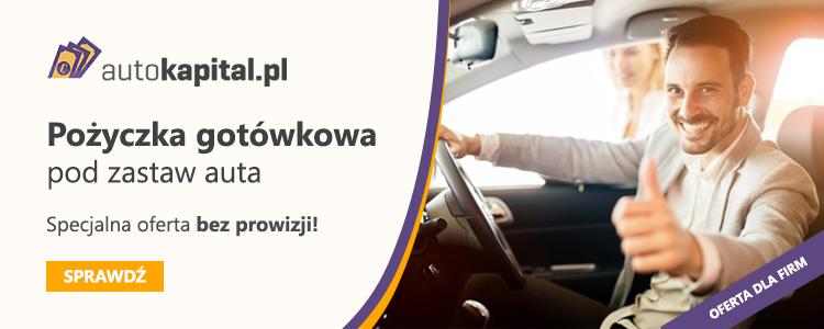autokapital.pl
