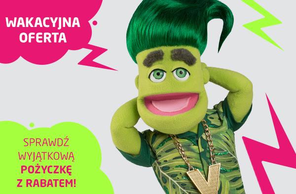 vivus_wakacyjna_oferta