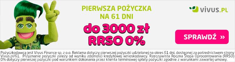 VivusPierwszaDo3000na61dnizRRSO-0procent