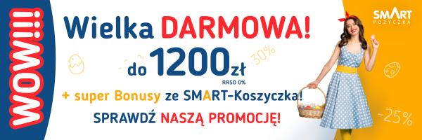 smartpozyczka1200_WielkaDarmowa