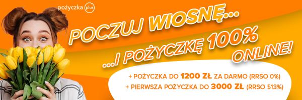pozyczka_plus_wiosenne_szalenstwo